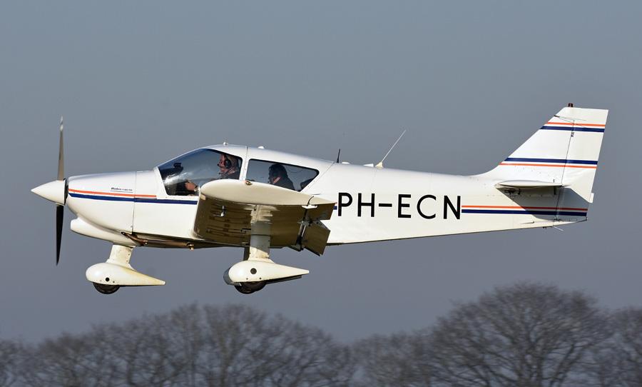 Stichting AIRnieuws Nederland