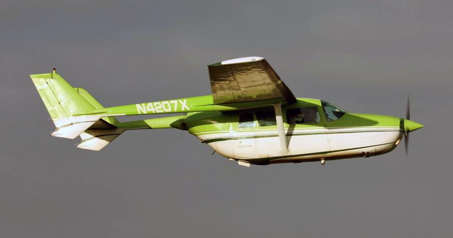 AirNieuws nl | Stichting Air Nieuws